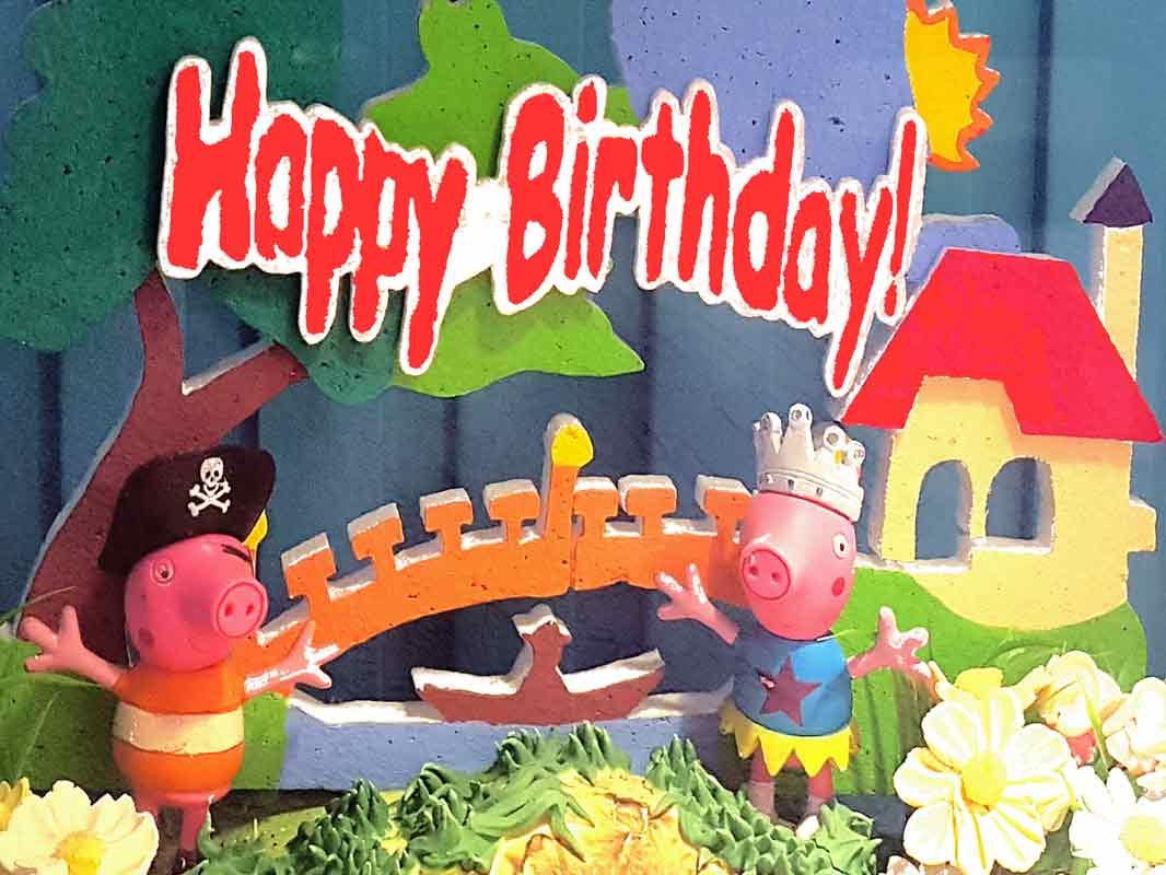 Geburtstagsreime Und Gluckwunsche Zum 1 Geburtstag Eines Kindes